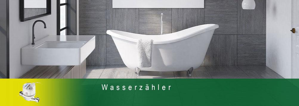 wasserzaehler-slider